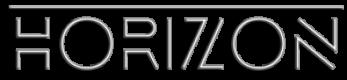 horizon_logo_final_ezüst