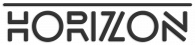 horizon_logo_final_sötét